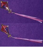 FAK's Kite