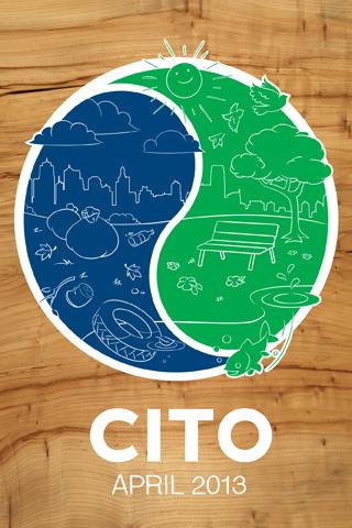 CITO 2013