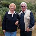 Gill & Tony