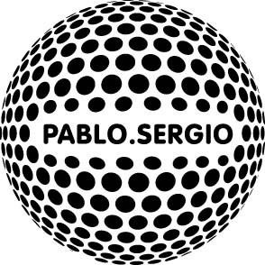 Pablo.Sergio