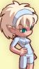 avatar de So_na