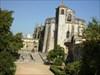 12ª Maravilha, Convento de Cristo Tomar.