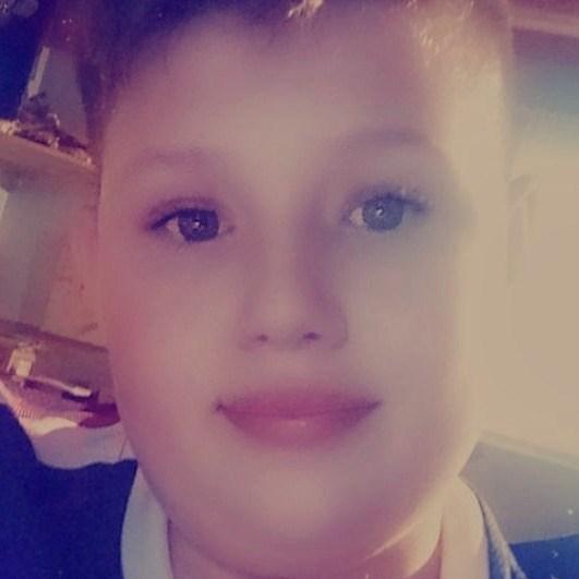 avatar de abbxv
