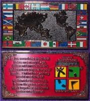 United World