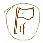 Pif73