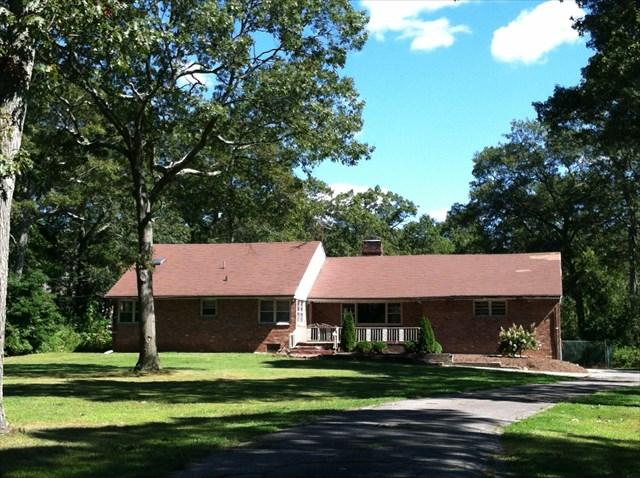 Gc3x48b Historic Long Island John Coltrane Home