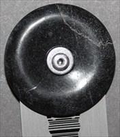 blackstreakedstonedonut