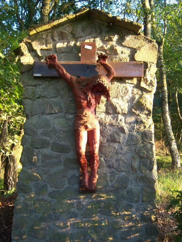 Kruis nr. 4