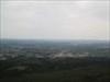 A vista log image
