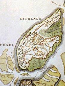 Eierland