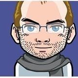 avatar de Bulsara54