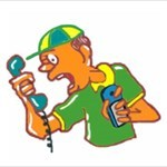 phoneman66