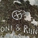 joni&riina