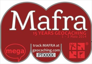 Mega Mafra 2015