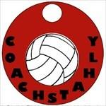 coachstahly
