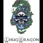 ThugDragon
