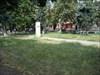 Nicolae Balcescu Park