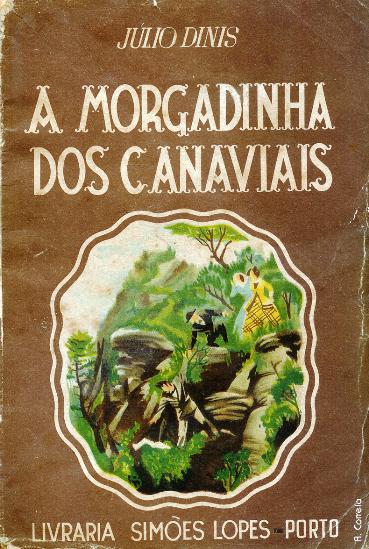 A Morgadinha dos Canaviais GC4TRKZ A Morgadinha dos Canaviais Traditional Cache in Porto