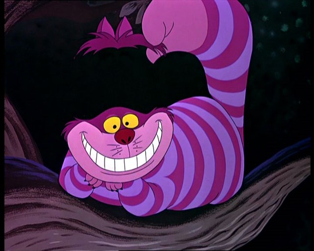 avatar de CheshireCat16