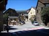 SOLDEU, Andorra 10