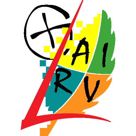 avatar de AirV