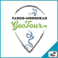 GeoTour: Fargo Moorhead