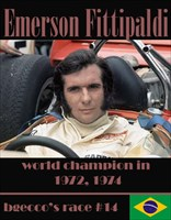 race14_Fittipaldi_front