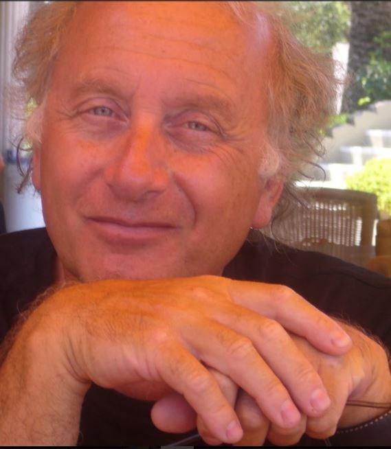 avatar de geotrouvetout66