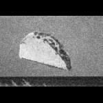 Flyingtaco01