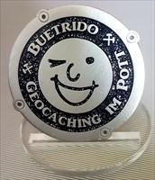 BueTriDo