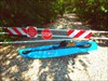 "Click to view ""Kayak Launch on Redbud Island"