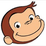 Curious GEOrge 3