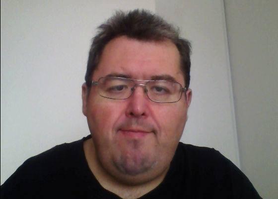 avatar de yannickp