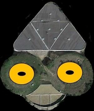 avatar de Gorillaznonymous
