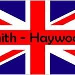 Smith-Haywoods