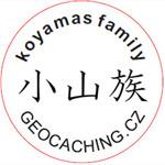 koyamas family