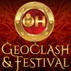 Ohio GeoClash 2021