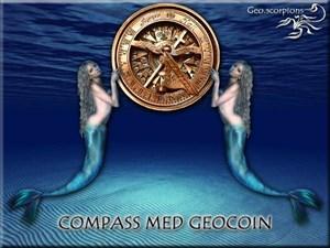 Compass geocoin med_1_JPG