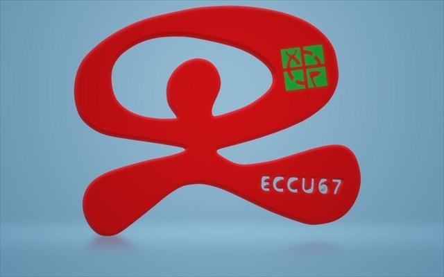 avatar de €CCU67