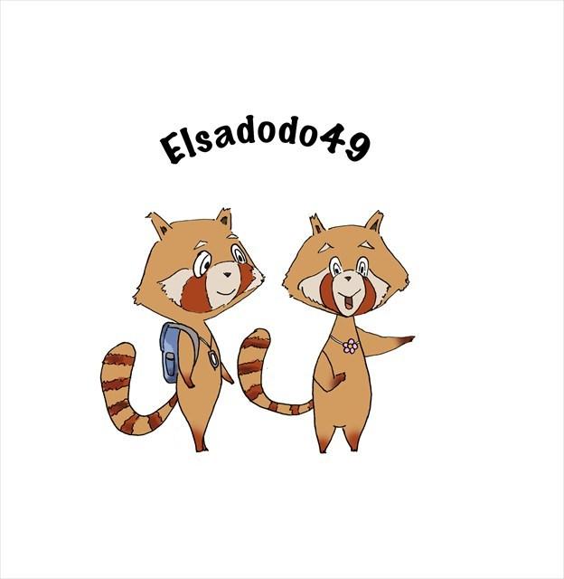 avatar de Elsadodo49