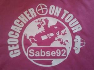 Sabse92`s 1. Jubiläums-TB