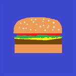 Chezburger