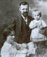 Rodina Zephyrina Zettla