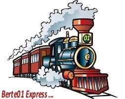 Le Berte01-Express