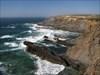Cabo Sardao...