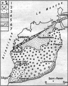 detail region