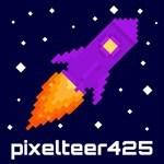 pixelteer425