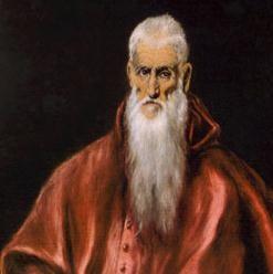 avatar de Eglans
