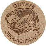 CWG ODYS76