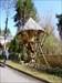 Baumhaus am Wege